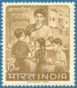 Childrens-day-india-postage-9.jpg