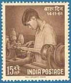 Childrens-day-india-postage-5.jpg