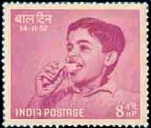 Childrens-day-india-postage.jpg