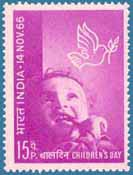 Childrens-day-india-postage-11.jpg