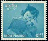 Childrens-day-india-postage2.jpg