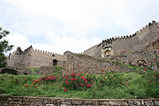 Golkonda-Fort-Hyderabad.jpg