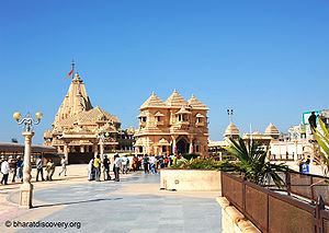 Somnath-Temple.jpg