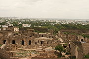 Golkunda-Fort-Hyderabad-3.jpg